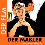 Der Makler Film